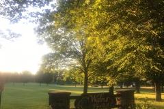 Walnut Grove Park